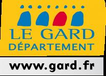 Département du Gard